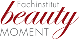 beauty MOMENT | Kosmetik - Permanent Makeup - Massage - Enthaarung - Fusspflege - Tagesbeauty